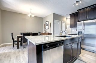 Photo 6: 132 Evansborough Way NW in Calgary: Evanston Detached for sale : MLS®# A1145739