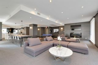 Photo 19: 905 1122 3 Street SE in Calgary: Beltline Apartment for sale : MLS®# A1087360