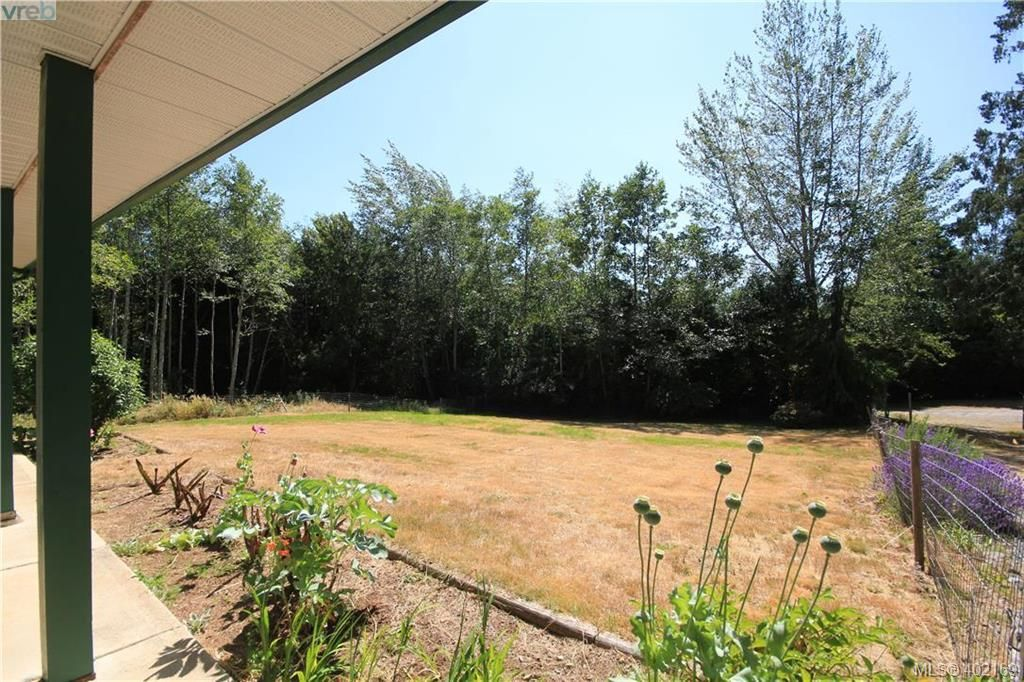 Photo 18: Photos: A 10113 West Coast Rd in SHIRLEY: Sk French Beach House for sale (Sooke)  : MLS®# 802526