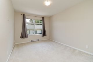 """Photo 14: 101 1125 KENSAL Place in Coquitlam: New Horizons Townhouse for sale in """"KENSAL WALK AT WINDSOR GATE"""" : MLS®# R2384199"""