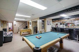 "Photo 16: 14611 59A Avenue in Surrey: Sullivan Station House for sale in ""Sullivan"" : MLS®# R2577540"