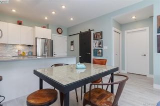 Photo 7: 204 1460 Pandora Ave in VICTORIA: Vi Fernwood Condo for sale (Victoria)  : MLS®# 787376
