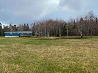 Photo 6: 1020 Second Division Road in Scotch Hill: 108-Rural Pictou County Residential for sale (Northern Region)  : MLS®# 202106972