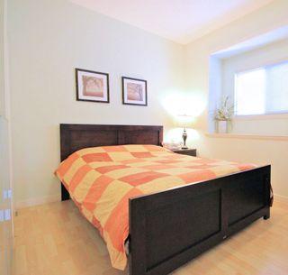 """Photo 7: 6376 BEATRICE Street in Vancouver: Killarney VE 1/2 Duplex for sale in """"KILLARNEY"""" (Vancouver East)  : MLS®# R2622711"""