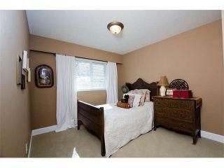 """Photo 16: 4766 CEDAR TREE Lane in Ladner: Delta Manor House for sale in """"CEDAR TREE LANE"""" : MLS®# V1056343"""