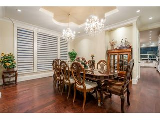 Photo 7: 13475 BALSAM Crescent in Surrey: Elgin Chantrell House for sale (South Surrey White Rock)  : MLS®# R2420248