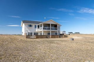Photo 42: 107 Mission Ridge in Aberdeen: Residential for sale (Aberdeen Rm No. 373)  : MLS®# SK850723