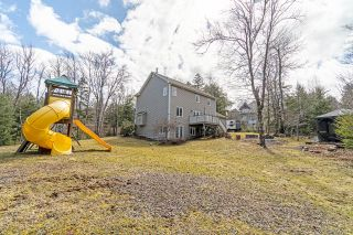Photo 4: 81 Ethan Drive in Windsor Junction: 30-Waverley, Fall River, Oakfield Residential for sale (Halifax-Dartmouth)  : MLS®# 202106894