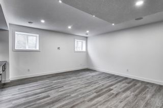 Photo 42: 14032 106A Avenue in Edmonton: Zone 11 House for sale : MLS®# E4263777
