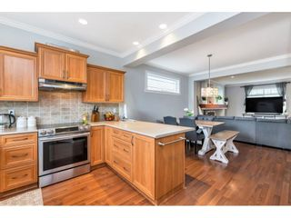 """Photo 18: 15139 61A Avenue in Surrey: Sullivan Station House for sale in """"Oliver's Lane"""" : MLS®# R2545529"""