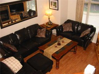 """Photo 6: # 222 600 PARK CR in New Westminster: GlenBrooke North Condo for sale in """"ROYCROFT"""" : MLS®# V907464"""