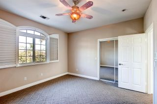 Photo 15: VISTA House for sale : 4 bedrooms : 1501 Maxwell Lane