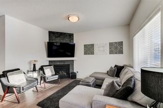 Photo 14: 112 NOLANLAKE Cove NW in Calgary: Nolan Hill Detached for sale : MLS®# C4284849