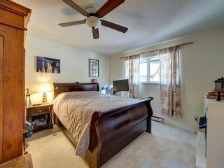 Photo 15: 5724 TRAIL Avenue in Sechelt: Sechelt District House for sale (Sunshine Coast)  : MLS®# R2480261