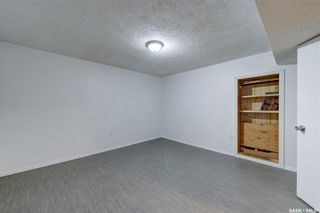 Photo 23: 818 Confederation Drive in Saskatoon: Massey Place Residential for sale : MLS®# SK861239