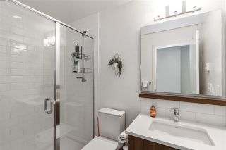 Photo 16: 18 433 SEYMOUR RIVER PLACE in North Vancouver: Seymour NV Townhouse for sale : MLS®# R2585787