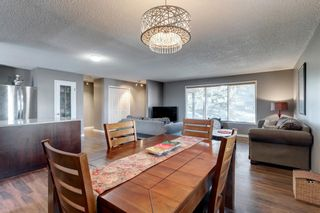 Photo 12: 11 Bedwood Place NE in Calgary: Beddington Heights Detached for sale : MLS®# A1145937