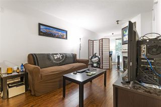 "Photo 9: 225 528 ROCHESTER Avenue in Coquitlam: Coquitlam West Condo for sale in ""The Ave"" : MLS®# R2475991"
