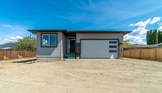 Photo 28: 2036 Tranquille Road in Kamloops: Brocklehurst House for sale : MLS®# 156263