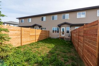 Photo 30: 1865 KEENE Crescent in Edmonton: Zone 56 Attached Home for sale : MLS®# E4259050