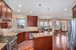 Photo 3: 2129 Quails Run in : La Bear Mountain House for sale (Langford)  : MLS®# 866920