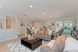 Photo 6: House for sale : 4 bedrooms : 6184 Lourdes Ter in San Diego