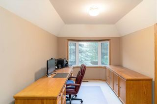 Photo 32: 3 HIGHLAND PARK Drive in Winnipeg: East St Paul Residential for sale (3P)  : MLS®# 202118564