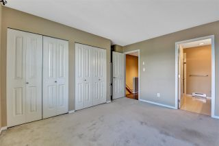 """Photo 15: 41 15152 62A Avenue in Surrey: Sullivan Station Townhouse for sale in """"UPLANDS"""" : MLS®# R2591094"""