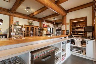 Photo 28: 2640 Skimikin Road in Tappen: RECLINE RIDGE House for sale (Shuswap Region)  : MLS®# 10190646