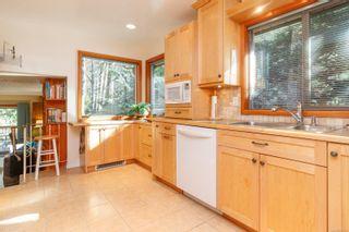 Photo 12: 11285 Ravenscroft Pl in North Saanich: NS Swartz Bay House for sale : MLS®# 870102