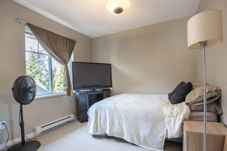 """Photo 16: 73 20760 DUNCAN Way in Langley: Langley City Townhouse for sale in """"WYNDHAM LANE"""" : MLS®# R2101969"""