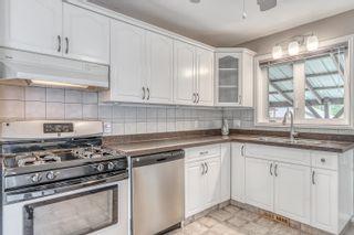 Photo 6: 10107 83 Street in Edmonton: Zone 19 House for sale : MLS®# E4266192