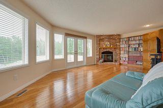 Photo 31: 17428 53 Avenue in Edmonton: Zone 20 House for sale : MLS®# E4248273