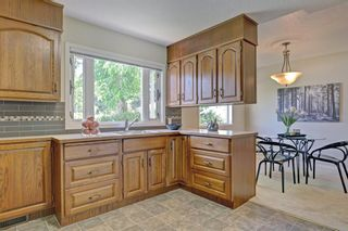 Photo 9: 108 Langton Drive SW in Calgary: North Glenmore Park Detached for sale : MLS®# A1009701