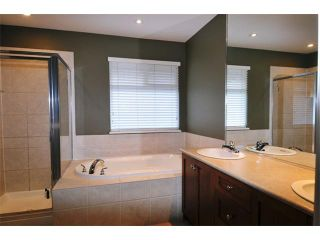 """Photo 12: 10658 244TH Street in Maple Ridge: Albion House for sale in """"MAPLE CREST"""" : MLS®# V1053982"""