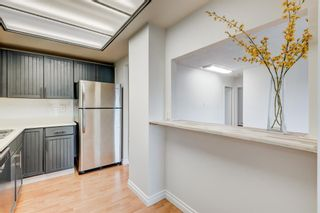 Photo 12: 401 1334 14 Avenue SW in Calgary: Beltline Apartment for sale : MLS®# A1104033