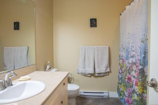 Photo 12: 4 6195 Nitinat Way in : Na North Nanaimo Row/Townhouse for sale (Nanaimo)  : MLS®# 864188