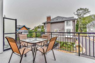 Photo 5: 39 14433 60 Avenue in Surrey: Sullivan Station Townhouse for sale : MLS®# R2202238