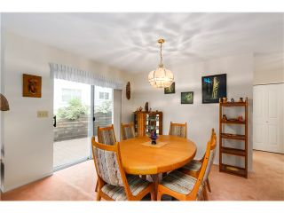 Photo 7: 91 MINER Street in New Westminster: Fraserview NW House for sale : MLS®# V1086851