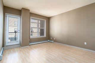 Photo 11: 2-514 4245 139 Avenue in Edmonton: Zone 35 Condo for sale : MLS®# E4227193