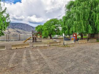 Photo 23: 6579 BUIE STREET in Kamloops: Cherry Creek/Savona House for sale : MLS®# 161476
