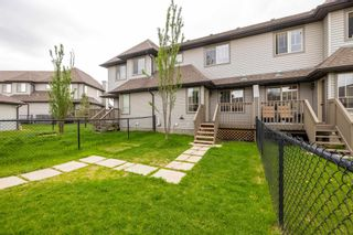 Photo 37: 2510 ANDERSON Way in Edmonton: Zone 56 Attached Home for sale : MLS®# E4248946