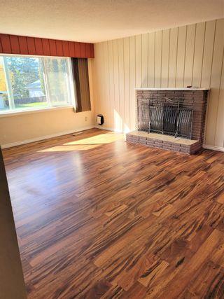 Photo 5: 458 WESTERN Avenue in Williams Lake: Williams Lake - City House for sale (Williams Lake (Zone 27))  : MLS®# R2623348