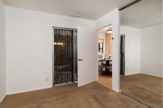 Photo 17: SAN DIEGO Condo for sale : 2 bedrooms : 3140 Midway Dr #A110