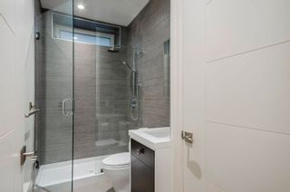 Photo 26: 4468 W 13TH Avenue in Vancouver: Point Grey House for sale (Vancouver West)  : MLS®# R2625519