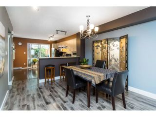 """Photo 8: 73 15155 62A Avenue in Surrey: Sullivan Station Townhouse for sale in """"Oaklands"""" : MLS®# R2394046"""