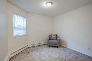 Photo 18: 112 26 Country Hills View NW in Calgary: Country Hills Apartment for sale : MLS®# A1148690