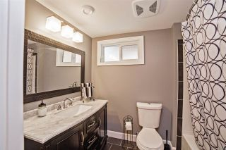 Photo 16: 33648 VERES Terrace in Mission: Mission BC House for sale : MLS®# R2207461