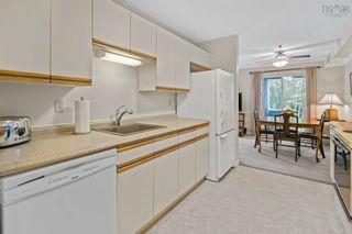 Photo 8: 107 51 Wimbledon Road in Bedford: 20-Bedford Residential for sale (Halifax-Dartmouth)  : MLS®# 202123437