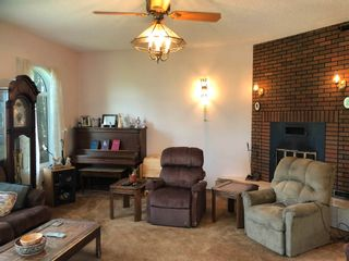 Photo 22: 272044A Township Rd 475: Rural Wetaskiwin County House for sale : MLS®# E4252559
